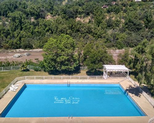 caroussel-piscina