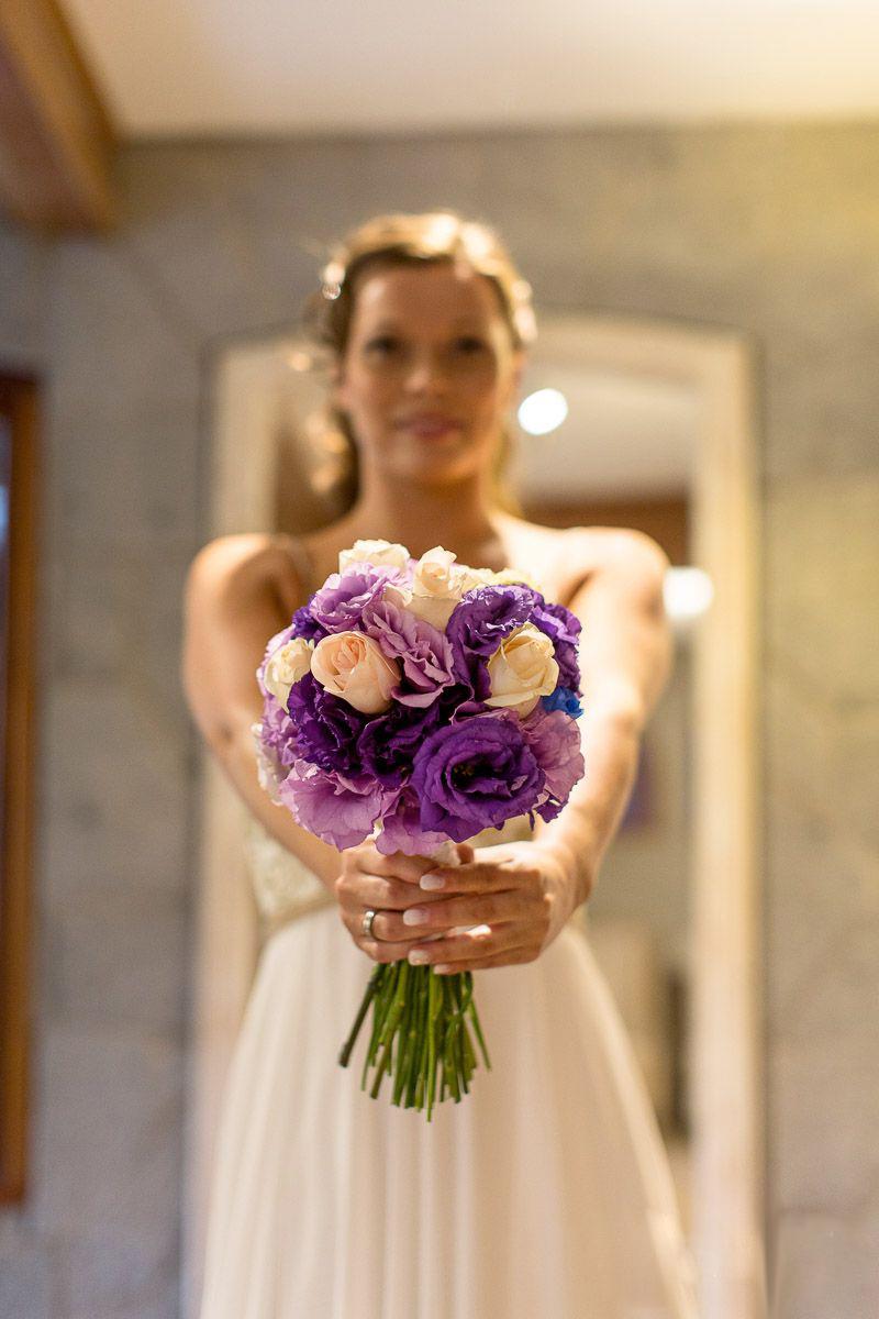 Especial la novia mas linda! Tips y trucos de belleza para la novia.
