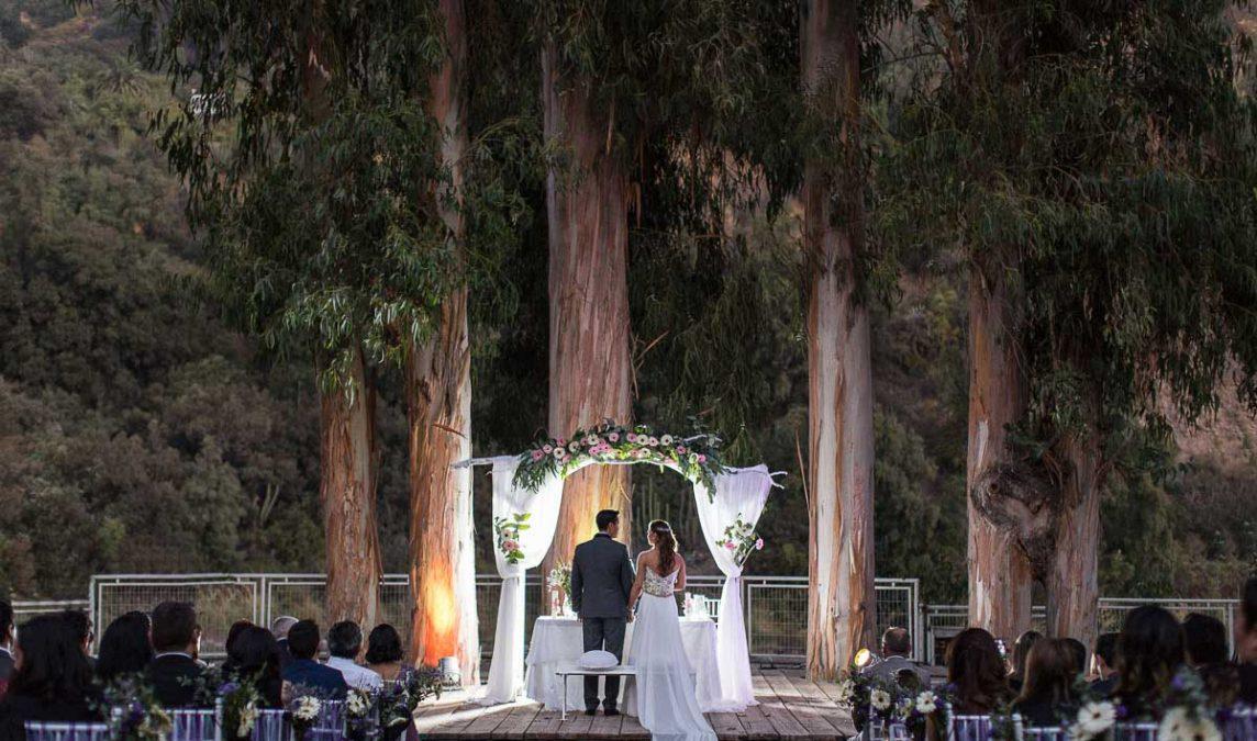Tradiciones en torno a los matrimonios! Con cuál te animas?